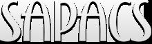 SAPACS | Official Website