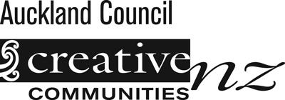 creative-communities